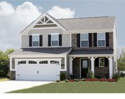 1 Pear Tree Court, Delran image