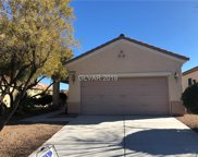 1384 COUPERIN Drive, Henderson image