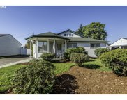 104 SE 89TH  AVE, Vancouver image