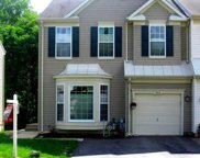 144 LEEDS CREEK CIRCLE, Odenton image