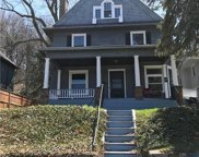 158 Pinnacle Road, Rochester image