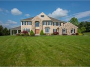 1131 Braefield Road, Chester Springs image