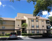 13252 White Marsh LN Unit 3233, Fort Myers image