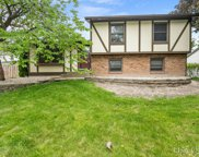 109 Robinhood Drive Ne, Grand Rapids image
