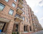 10 Grace Street Unit #303, Wilmington image