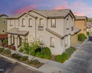 887 S Swallow Lane, Gilbert image