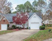 204 Hillstone Drive, Raleigh image