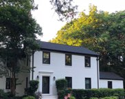2038 S Wendover  Road, Charlotte image