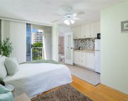 249 Kapili Street Unit 504, Honolulu image