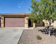 804 W Press Road, San Tan Valley image