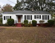20 N Acres Drive, Greenville image