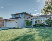 15608 Rob Roy Drive, Oak Forest image