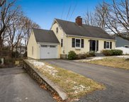 41 ELMWOOD ROAD, Needham image