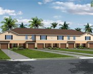 7217 Sterling Point Court, Gibsonton image