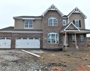 10225 Maiden  Court, Fishers image