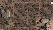 E Carefree Hwy Highway E Unit #3, Scottsdale image