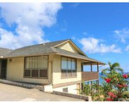 1447 Ihiloa Loop, Honolulu image