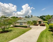 3732 CONSTANCIA DR, Green Cove Springs image