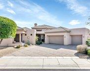 6469 E Amber Sun Drive, Scottsdale image