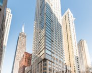 57 East Delaware Place Unit 3204, Chicago image