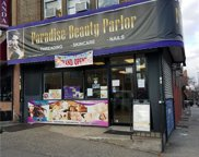 67-23 Woodside Ave, Woodside image