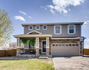 5766 East 129th Place, Thornton image