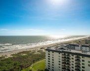 750 N Atlantic Unit #1508, Cocoa Beach image