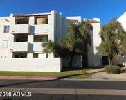 4730 W Northern Avenue Unit #3084, Glendale image