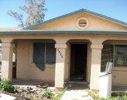 5866 N Toro Street, Casa Grande image