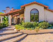 17108     Via De La Valle, Rancho Santa Fe image