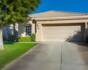 29530 West Laguna Drive, Cathedral City image