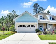 1329 Still Bluff Lane, Leland image