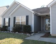 141 Drooping Leaf Drive, Lexington image