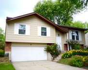 16 South Deerpath Drive, Vernon Hills image