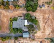5422 Monte Verde  Drive, Santa Rosa image