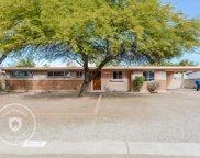 5225 E Alberta, Tucson image