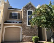 543 Terrace Spring Drive, Orlando image