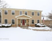 1404 West Fork Drive, Lake Forest image