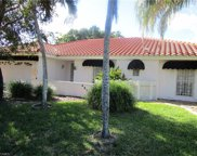 4215 Glasgow CT, North Fort Myers image