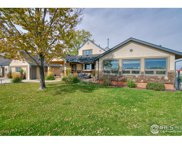 26518 County Road 49, Greeley image