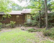 7904 Secluded Acres Road, Apex image