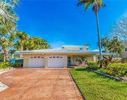 2703 Bay Boulevard, Indian Rocks Beach image