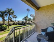 21 Ocean  Lane Unit 459, Hilton Head Island image