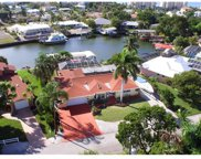 340 Randy LN, Fort Myers Beach image