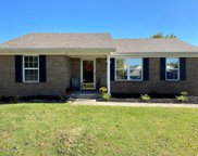 8809 Greenfield Park Rd, Louisville image