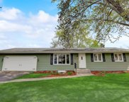 9372 Valley Forge Lane N, Maple Grove image