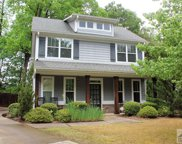 370 Wilde Oak Place, Athens image