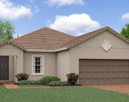 31592 Parkland Bay Way, San Antonio image