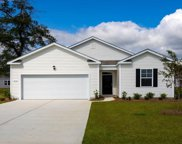 151 Pine Forest Dr., Conway image