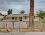 11234 W Mohave Street, Avondale image
